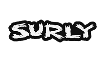 Surly